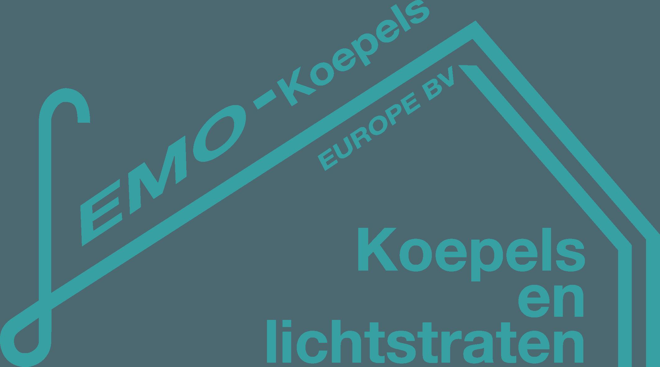 Lemo Koepels